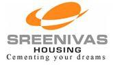 Sreenivas Housing