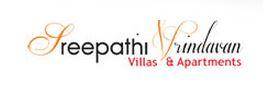 LOGO - Sreepathi Vrindavan