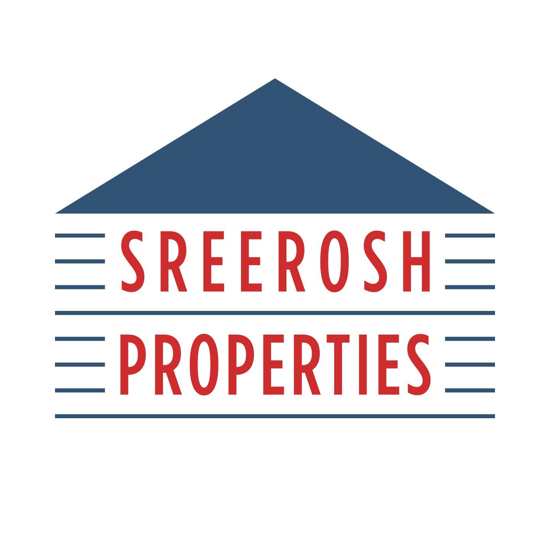Sreerosh Properties