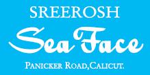LOGO - Sreerosh Sea Face