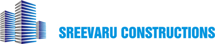 Sreevaru Constructions