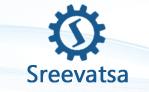 Sreevatsa Real Estates
