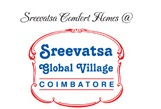 LOGO - Sreevatsa Global Village