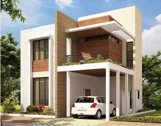 SRG Homes SRG Homes Kovilambakkam, Chennai South