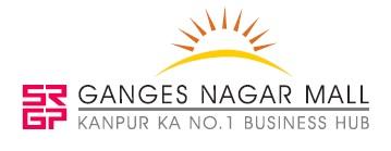 LOGO - Ganges Commercial Complex
