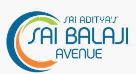LOGO - Sri Adityas Sai Balaji Avenue