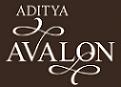 LOGO - Sri Aditya Avalon