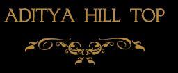 LOGO - Sri Aditya Hill Top