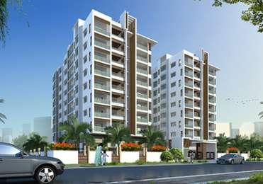 Sri Aditya Homes Sri Aditya Landmark Somajiguda, Hyderabad