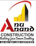 Sri Anu Anand Construction