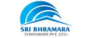 Sri Bhramara Townships