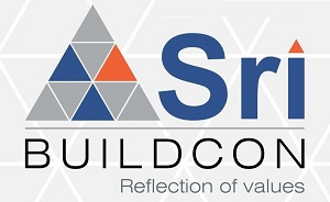 Sri Buildcon