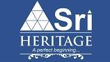 LOGO - Sri Heritage