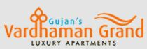 LOGO - Gujans Vardhaman Grand