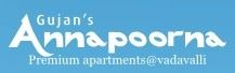 LOGO - Sri Gujans Annapoorna