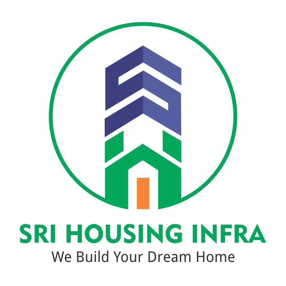 Sri Housing Infra