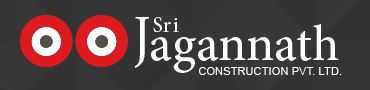 Sri Jagannath Construction