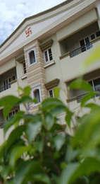 Sri Jagannath Promoters and Builders Sri Jagannath Shreekhetra Residency Khandagiri, Bhubaneswar