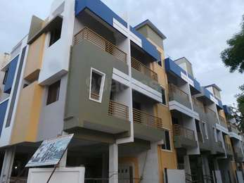Sri Karunnya Constructions Sree Dhanam Apartment Maraimalai Nagar, Chennai South