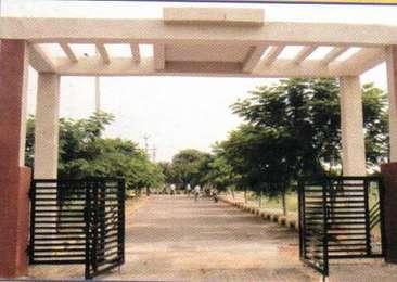 Sri Logillu Developers Sri Logillu Pudami Phase 4 Bibi Nagar, Hyderabad