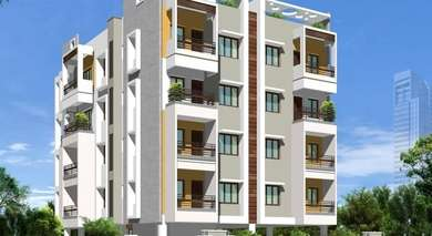 Sri Priya Constructions Sri Priya Ashtalakshmi Dhanalakshmi Colony, Chennai South