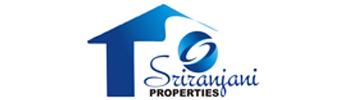 Sri Ranjani Properties