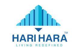 Sri Sai Hari Hara Estates Builders