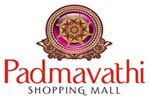 LOGO - Sri Sai Harihara Padmavathi Shopping Mall