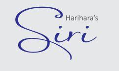 LOGO - Sri Sai Harihara Siri Residency