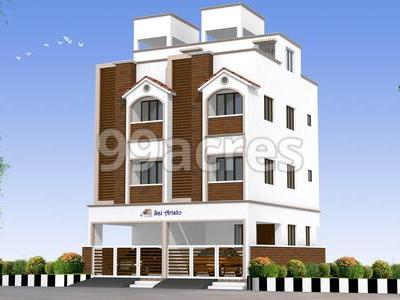 Sri Sai Housing Sai Aristo Keelkattalai, Chennai South
