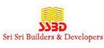 Sri Sri Builders