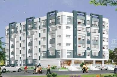 Sri Srinivasa Constructions Builders Sai Srinivasa Towers Kukatpally, Hyderabad