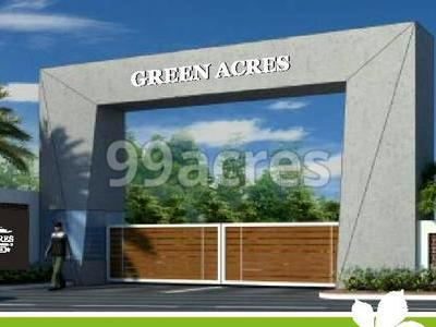 Sri Srinivasa Developers Bangalore Sri Srinivasa Green Acres Chandapura, Bangalore South
