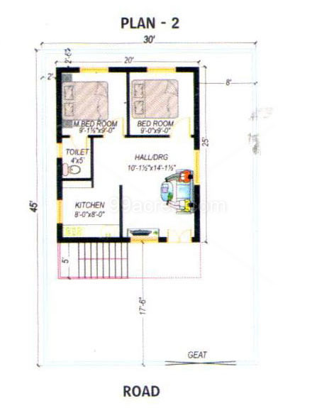 28 600 Sq Ft Small House Plans Under 1000 Sq Ft