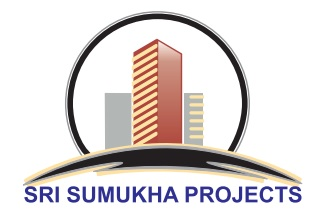 Sri Sumukha Projects