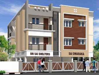 Sri Vari Builders Sri Sai Shelters Ramapuram, Chennai West