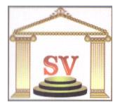 SV Builders