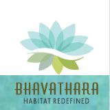 LOGO - Sri Visthara Bhavathara