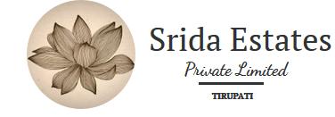 Srida Estates