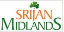 LOGO - Srijan Midlands