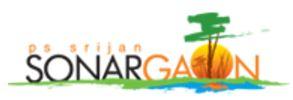 LOGO - PS Srijan Sonargaon