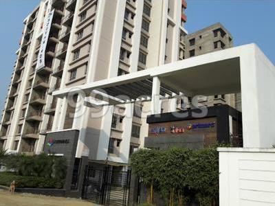 Srijan Realty and Primarc Group and Riya Group Southwinds Sonarpur, Kolkata South