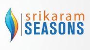 LOGO - Srikaram Seasons