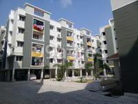Srikaram Shubhadhi in Kelambakkam, Chennai South