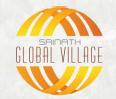 LOGO - Srinath Global Village