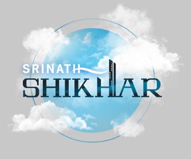 LOGO - Srinath Shikhar