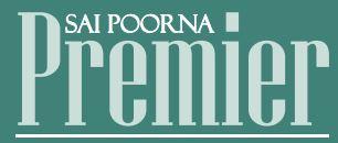 Srinivasa Sai Poorna Premier Bangalore South