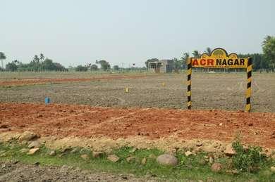 Shriram Enterprisess Shriram ACR Nagar Thiruvallur, Chennai North