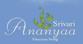 LOGO - Srivari Ananyaa