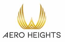 LOGO - Oxirich Aero Heights